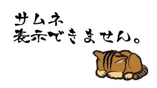 voice:日向希空 -HinataNoah-
